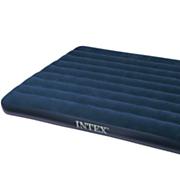 intex airbed