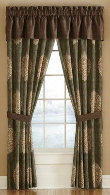 Surat Window Treatments