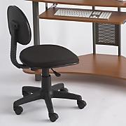 Child-Sized Desk Chair