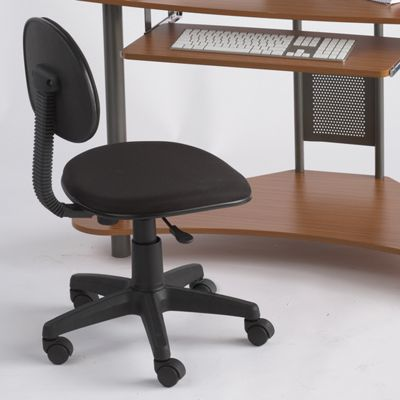 Child-Sized Desk Chair