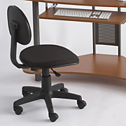 child sized desk chair