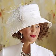 samantha hat