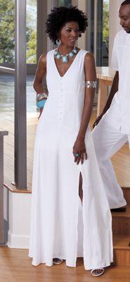 Jeleze Dress