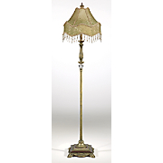 Floor lamps contemporary modern floor lamps country door floor lamp 185 aloadofball Images