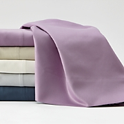 800-Thread Count Wonder Sheet Set