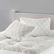 premier knit pillow cover by soft tex