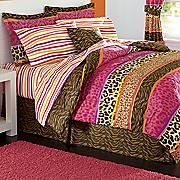 Dakota Complete Bed...