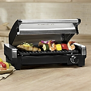 Indoor Searing Grill by Hamilton Beach