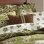 arietta decorative pillow