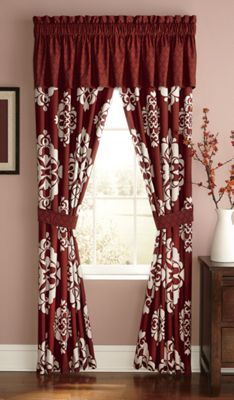 Cameron Window Treatments