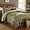 Arietta Complete Bed Set