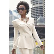 regina ponte jacket 187