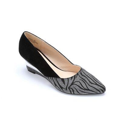 Carlina Shoe by Andiamo