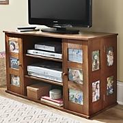 Storage Furniture Racks Bins Closets Amp More Amp Ginny S