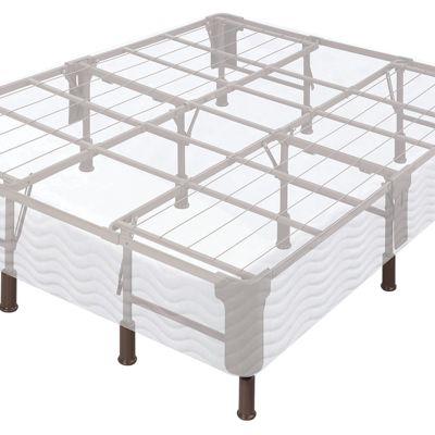 Comfort Revolution Bed Frame