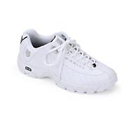 men s cross training shoe by k swiss