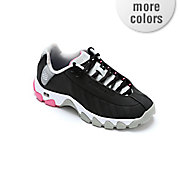 women s cross training shoe by k swiss