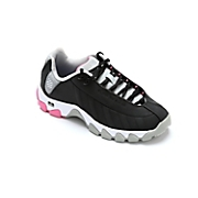 Women's Cross Training Shoe by K-Swiss