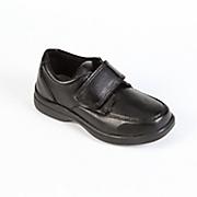 Gavin Shoe by Hush...