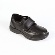 Gavin Shoe by Hush Puppies