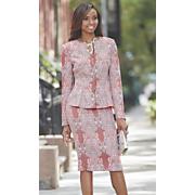 cindy skirt suit 32