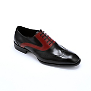 Bogart Shoe by Steve Harvey