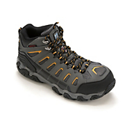 Men's Steel Toe Lace-Up Blais Bixford Boot by Skechers