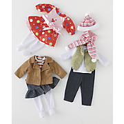 3-Pack Outfit Set