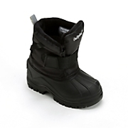 Easy-On Snow Boots