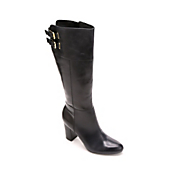 Cerelia Tall Boot by...