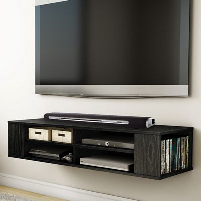 Deluxe Sound Bar Speaker with Bluetooth