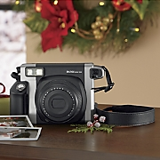 instax wide 300 instant camera by fujifilm