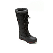 Canuck Boot by Cougar