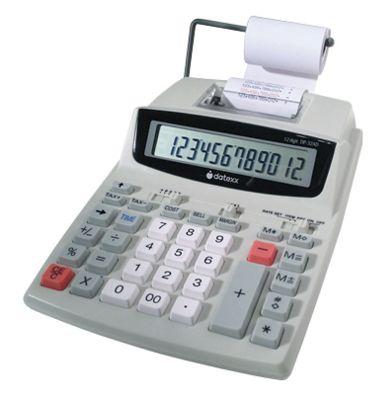 2-Color Printing Calculator