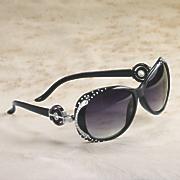 chaud sunglasses