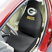 nfl   mlb seat cover