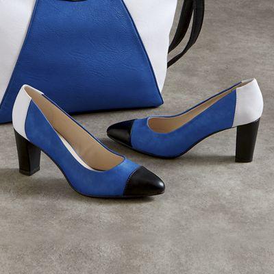 Santa Barbara Shoe