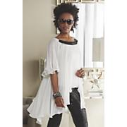 adanya blouse 22