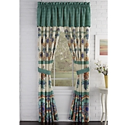 Remington Window Treatments