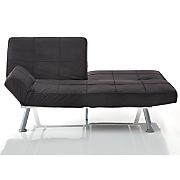 Maxson 3-in-1 Sofa/Bed/Chaise by Serta