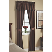 Burlington Blackout Window Set