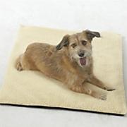 Self-Heating Pet Pad