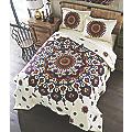 St. Croix Oversized Quilt