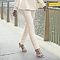 Regina Ponte Legging
