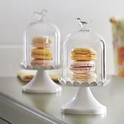 Set of 2 Cupcake Holders