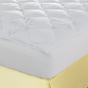 Mattress Renovation Deluxe Pad