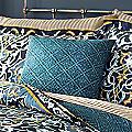 Morocco Decorative Pillow
