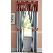 Lyons Window Treatments