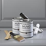 cabinet paint