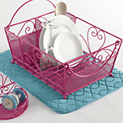 Countertop Drying Mat